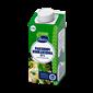 Valio paksumpi ruokakerma 15 % laktoositon UHT