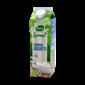 Valio Luomu; luonnonjogurtti laktoositon