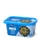 Valio MiFU® ruokarae Original laktoositon