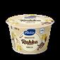 Valio maustettu rahka vanilja