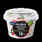 Valio PROfeel® proteiinirahka puolukka-vanilja