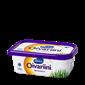 Valio Oivariini® laktoositon