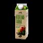 Valio Hedelmätarha® luomutäysmehu hedelmä-mustaherukka