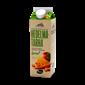 Valio Hedelmätarha® luomutäysmehu hedelmä-porkkana